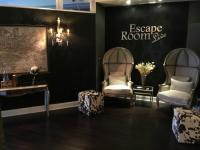 Escape Room Live Alexandria (VA): Top Tips Before You Go ...