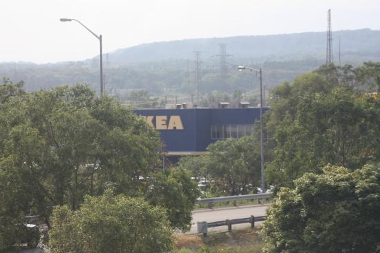 Ikea Burlington 20160711_160429_large.jpg - Picture Of Ikea Superstore