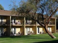 photo1.jpg - Picture of Furnace Creek Inn and Ranch Resort ...