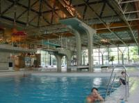 Hallenbad Altstetten (Zurich, Switzerland): Top Tips ...