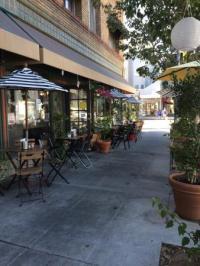 Sweet Dixie Kitchen, Long Beach - Restaurant Reviews ...