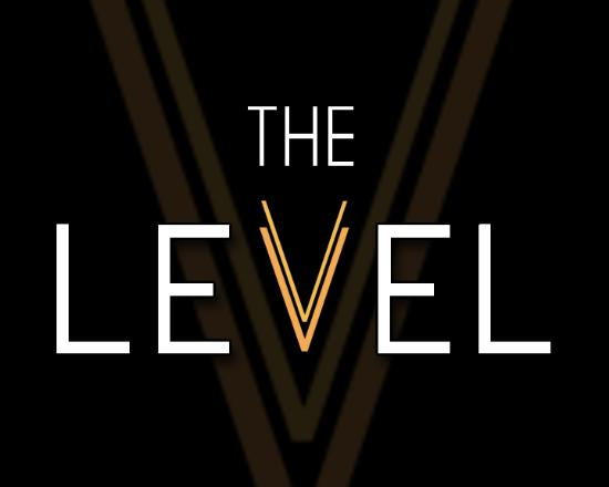 The Level, Makassar - Restaurant Reviews, Phone Number  Photos