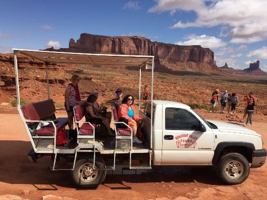 Valley Tours Monument Valley Tours (kayenta) - 2018 All You Need To
