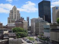 - Picture of Holiday Inn Montreal Centre-Ville ...