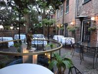 Sang Jun Thai, Richmond - Restaurant Reviews, Phone Number ...