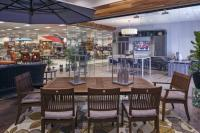 Patio Furniture Showroom Littleton - Picture of Christy ...