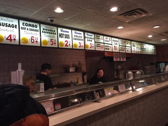 Patio Restaurant Chicago West Side Restaurant Reviews