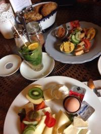 Wohnzimmer Cafebar (Dortmund, Tyskland) - anmeldelser
