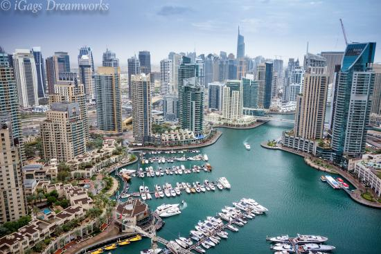 Emirates Wallpaper Hd Dubai Marina Picture Of Dubai Emirate Of Dubai