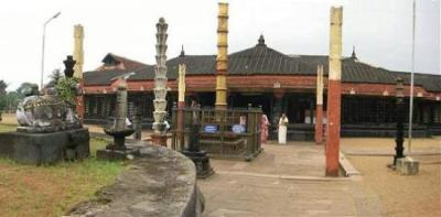 Chengannur Mahadeva Temple - 2019 What to Know Before You Go (with Photos & Reviews) - TripAdvisor