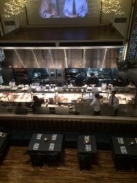 Webb Custom Kitchen Balcony view - Picture of Webb Custom ...