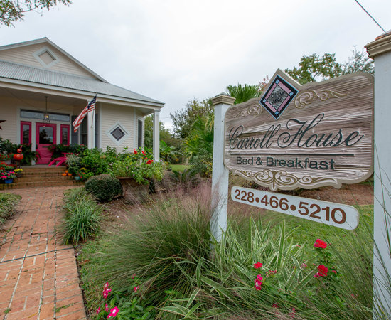 Carroll House Bed And Breakfast Updated 2019 Prices