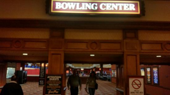 South Point Bowling Center (Las Vegas) - 2018 All You Need to Know