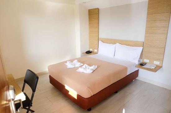 Chambre Hotel Mactan Reviews Chambre Hotel Mactan - Updated 2018 Reviews & Price