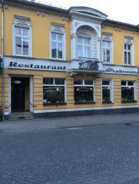 Bad Freienwalde Fotos - Besondere Bad Freienwalde ...