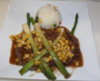 The Patio 3 Restaurant, Mount Kisco - Restaurant Reviews ...