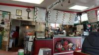 El Patio Mexican Food, - -   ...