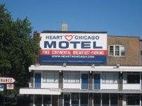Patio Motel (Chicago, IL) - opiniones y comparacin de ...