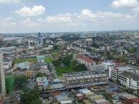 photo0.jpg - Picture of Pullman Kuching, Kuching - TripAdvisor