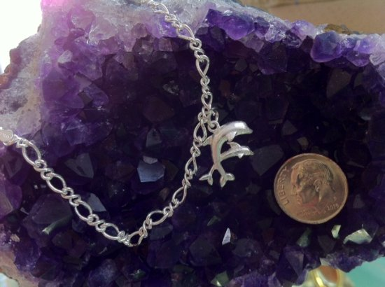 Design Your Own Charm Bracelet In Sterling Silver