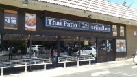 Thai Patio- BBQ Chicken - Picture of Thai Patio, Los ...