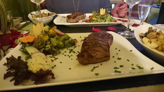 Das Esszimmer, Bremen   Restaurant Bewertungen, Telefonnummer   Esszimmer  Aurich