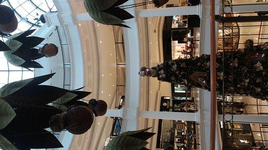 20161018 153316 Largejpg Foto De Shopping Patio