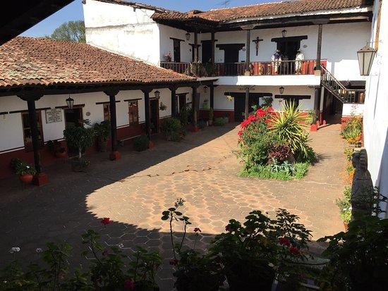 Photo0jpg Picture Of House Of Eleven Patios Casa De