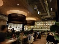 True Food Kitchen, Chicago - Restaurant Reviews, Phone ...