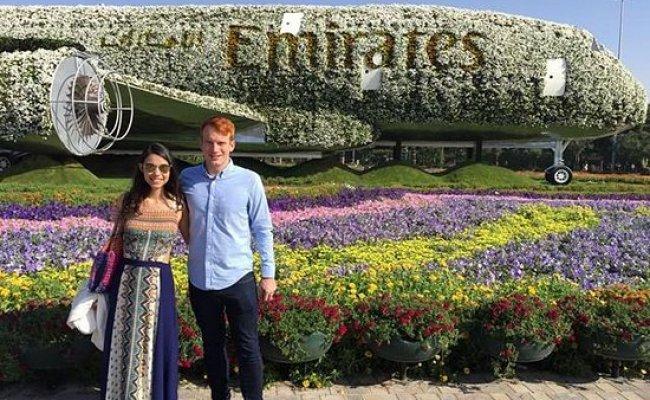 Miracle Garden Dubai Opening Date 2018 19 Fasci Garden