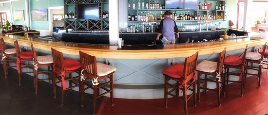 Foster39s Kitchen Has Two Happy Hours Every Day Of The Week