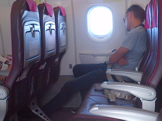 Wizz Air Seat Booking Related Keywords Suggestions