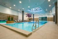 Nagomi Spa & Health (Amsterdam, The Netherlands): Top Tips ...