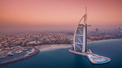 BURJ AL ARAB JUMEIRAH (Dubai, United Arab Emirates) - Hotel Reviews, Photos & Price Comparison ...
