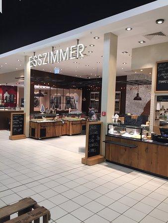 Perfekt Esszimmer, Bremen   Restaurant Bewertungen, Telefonnummer \\u0026 Fotos   Esszimmer  Bremen