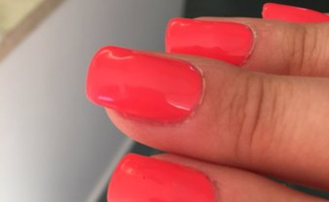 Jenny Nails Salon Fort Myers Beach 2019 All You Need To Know Before You Go With Photos