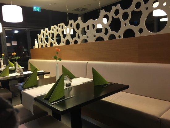 Elegant Esszimmer Neunburg Restaurant Hausbillybullock Esszimmer Nippes
