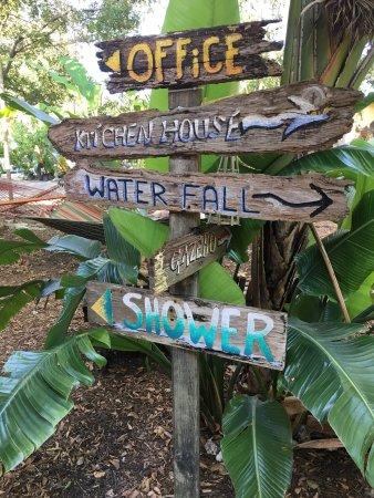 photo2jpg - Picture of Everglades International Hostel, Florida