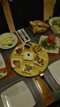 Lommersumer Hof, Weilerswist - Restaurant Bewertungen ...