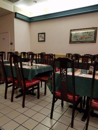 Mountain City Restaurant, Holladay - Restaurant Reviews, Phone Number & Photos - TripAdvisor