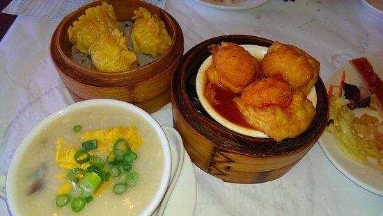 Gold Leaf Restaurant Springvale Restaurant Reviews