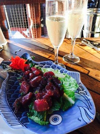 Chart House, Honolulu - Waikiki - Restaurant Reviews, Phone Number