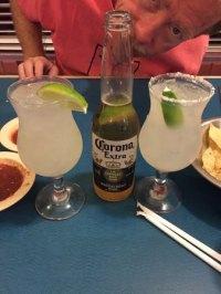 photo0.jpg - Picture of Mi Patio Mexican Food, Phoenix ...