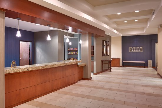 Cottontree City Hyatt House Salt Lake City/sandy - Updated 2017 Prices
