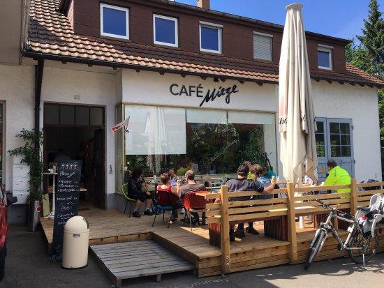 Die 10 besten Restaurants in der Nähe von Bahnhof Dettenhausen - esszimmer dettenhausen