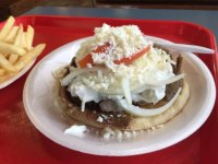 The Patio, Indianapolis - 8 Reviews, Photos, Phone Number ...