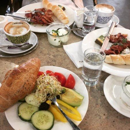 The 10 Best Salzburg Restaurants - TripAdvisor - category esszimmer continued