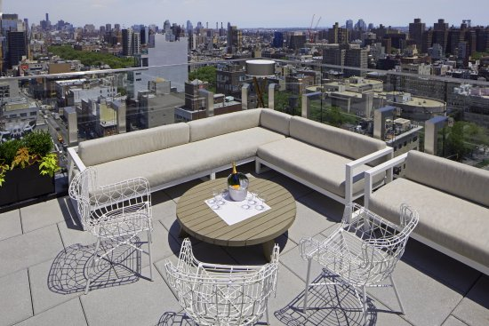 Hotel 50 Bowery Nyc Updated 2018 Prices Reviews New