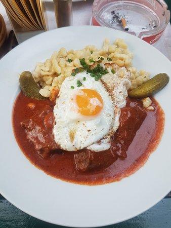 Krimpelstatter, Salzburg - Restaurant Reviews, Phone Number - category esszimmer continued