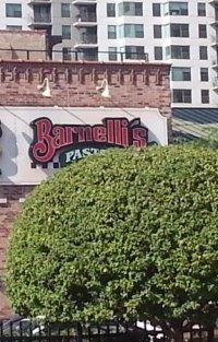 Barnelli's Pasta Bowl, Chicago - Restaurantanmeldelser ...